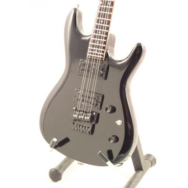 MGT-0130